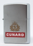CUNARD-REG-1