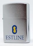 ESTLINE
