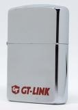 GTLINK