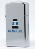 CALMARLINE