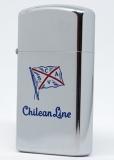 CHILEANLINE