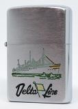 DELTALINE-REG-1