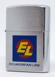ECUADORIANLINE