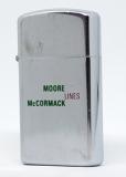 MOOREMCCORMAC-SLIM-2