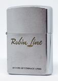ROBINLINE